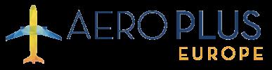 Aero Plus Europe